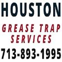 Houston Grease Trap Services