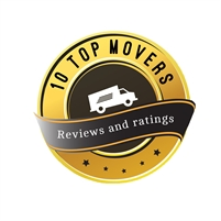 10 Top Movers Top Movers