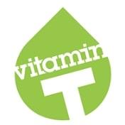 Vitamin T Tim Donnelly