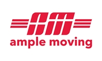 Ample Moving NJ Ample Moving