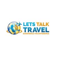 Lets Talk Travel Alnashir Janmohamed