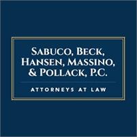 Sabuco Beck, Hansen and Massino  PC