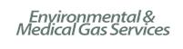Environmental & Medical Gas Services Inc. nvironmental & Medical Gas  Services