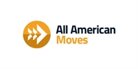 All American Moves All Moves