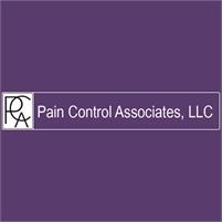Pain Control Associates  LLC