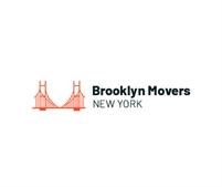 Brooklyn Movers New York Brooklyn Movers